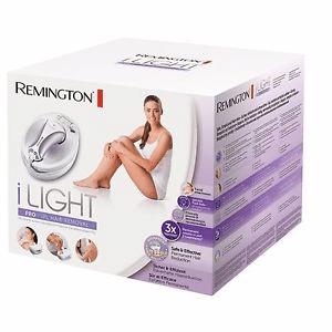 iLIGHT Pro Plus box