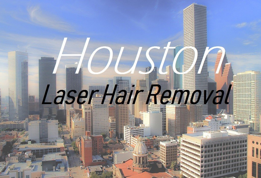 Laser Hair Removal Houston, United States