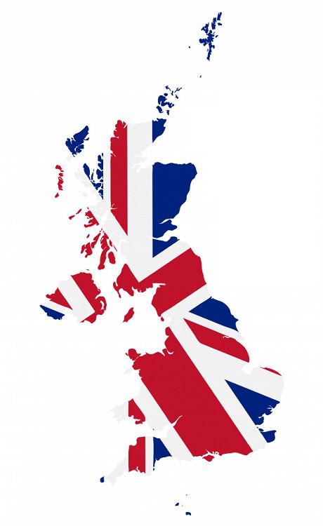 laser clinics in UK