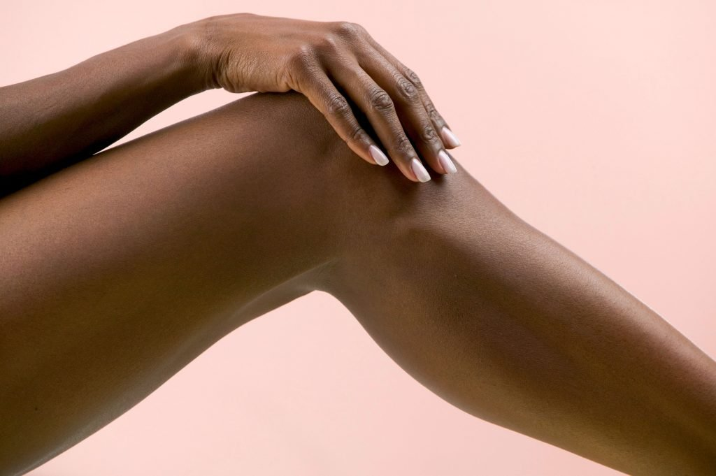 at home laser hair removal canada
